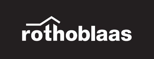 rothoblaas