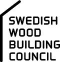 logoSWBC